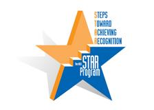 star_program