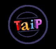 TAIP Stamp